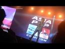 OST Ван Пис OP15 вариант 2