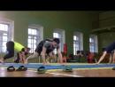 Упражнения для передвижения в партере Грэпплинг тактическая Борьба Киров