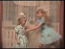 Танец маленьких утят Dance of little ducks