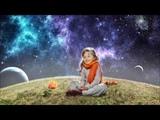 Gaitana -Все твои желания сбудутся....... Гайтана Мечтать никогда не поздно