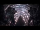 Tony Stark | Peter Parker | Doctor Strange