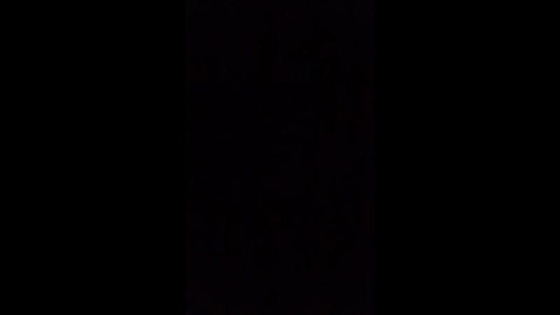 《●Ава/Шапки Бесплатно●》 - Live