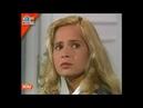 🎭 Сериал Мануэла 6 серия, 1991 год, Гресия Кольминарес, Хорхе Мартинес.