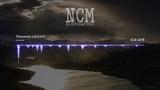 Unison - Translucent No Copyright Music