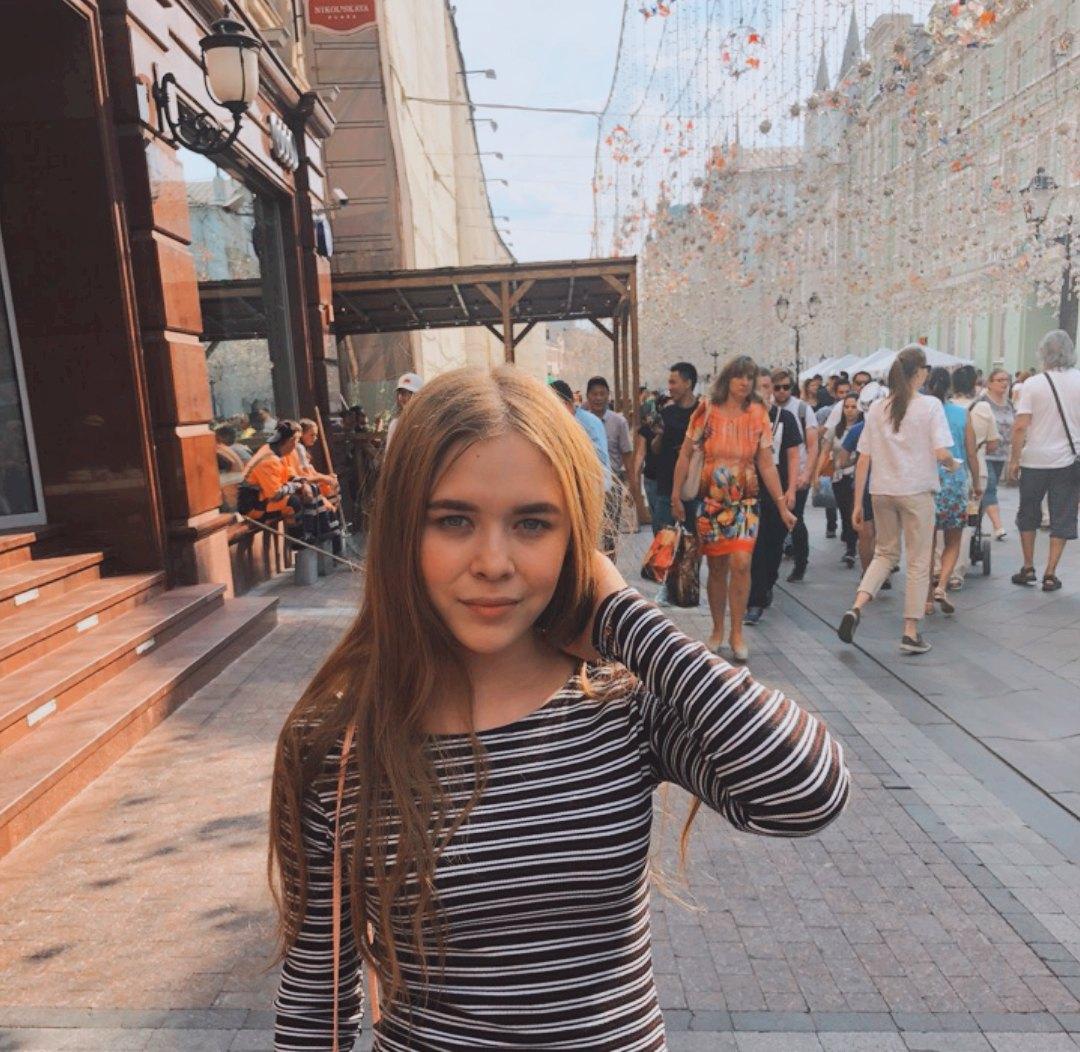 Maya Egorova (Maya Rossa) QRQesVnFjw4