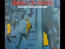Lightnin' Rod - Jimi Hendrix - Buddy Miles - Celluloid Records - 1984