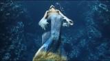Flashtronica - I Can`t Stop (Dj Kapral Remix) - 2017 - Official Video - Full HD 1080p - группа Танцевальная Тусовка HD Dance Party HD