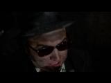 Братья Блюз The Blues Brothers (1980)