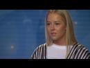 Ebba Hultin Come Together av The Beatles Idol Sverige 21 08 2018