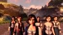 BioShock Infinite. Прохождение 12. Эпилог