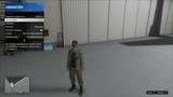 GTA Online на PS4 и XB1 Бесплатные Самолеты в Соло (Патч 1.45)
