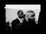 #MTVRU DJ Khyled ft. Future x Jay Z - I got the keys