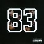 Rihanna альбом Hip hop 101
