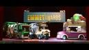 The Emmet Awards Show! - The LEGO Movie