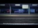 субтитры 6 серия Yami Shibai 4th Season Ями Шибаи Японские рассказы о привидениях 4 by Aiko113 SovetRomantica ZO
