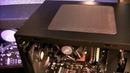 ПК Dexp Mars E191 - Я ПК геймер!