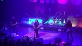 Daron Malakian and Scars On Broadway - Lives live at The Fonda 08-04-2018 HD