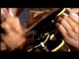 Texas-Live At The Palas De Bercy Paris 6.2001