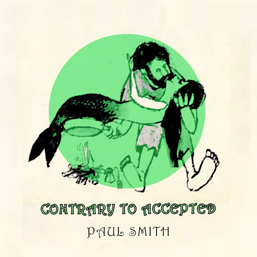 Paul Smith альбом Contrary to Accepted