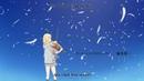 Ost Shigatsu Wa Kimi No Uso Op 2 「Nanairo Symphony 」