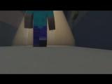 топ_5_песен_фнаф_в_майнкрафт_-_top_5_fnaf_songs_in_minecraft.3gp