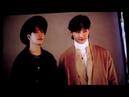 [FANCAM] 190203 GOT7 VCR3 cut @ Road 2 U Tour in Kobe d2