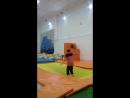 Прыжки веры 2