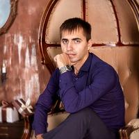 Павел Бордюгов