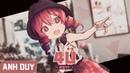 Anh Duy - 4Ü (feat. Kasane Teto)