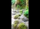Водопад Снегурочки