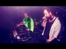 Marc DePulse feat Boe van Berg Eigenbedarf Original Mix