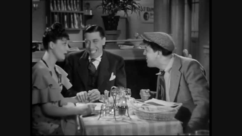 Fric-Frac (1939) Fr