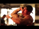 HOW LONG'S IT TAKE TRAINING PHILOSOPHY @ Golds Gym, Venice CA - Rich Piana