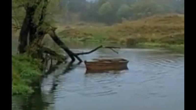 Му Му * режиссёр Юрий Грымов 1998 г