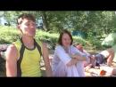 Александр и Лиля о ЖизниГраде-2016