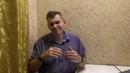 Урок 12 ТЮРЕМНОЕ ЗАКЛЮЧЕНИЕ В КЕСАРИИ на языке жестов