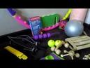 Домашний тренажерные зал | домашние уроки здоровья, Бубновский | Здоровье без таблеток и врачей