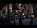 Фестиваль Кауфбойрен (гимн)