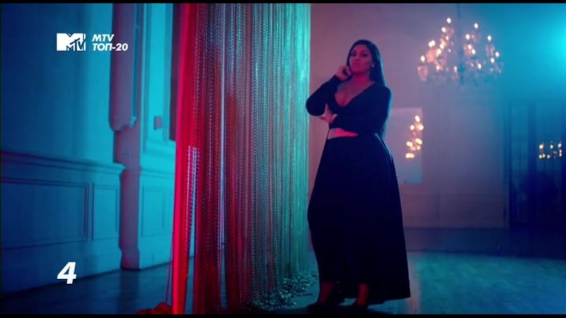 MTVRU Nicki Minaj x Drake x Lil Wayne - No fraud
