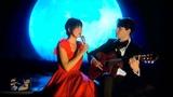 Karen O @2014 Oscars The Moon Song Live Performance
