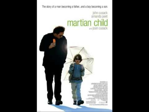 Descargar Un niño de otro mundo (2007) 480p Latino - Link en Descripción