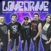 "Lovedrive - российский трибьют ""Scorpions"""