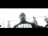 LITERATES - 2009 - That Raw Shit ft Sen Dog