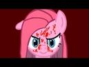 Безумие Пинки Пай