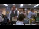 Фильм Уолл-стрит. Wall Street.1987. США