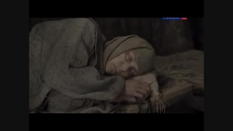 Феодосия Прокофьевна Морозова. Героическая, святая женщина!