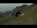 Староверы 2/2 часть. Магический Алтай. Неизвестная планета