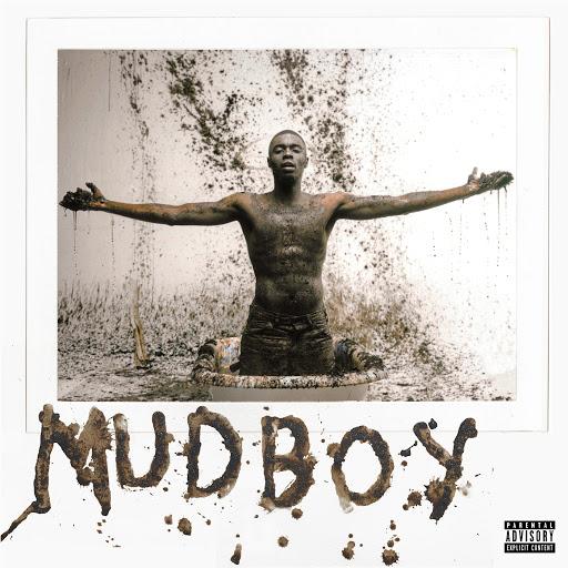 Sheck Wes альбом MUDBOY