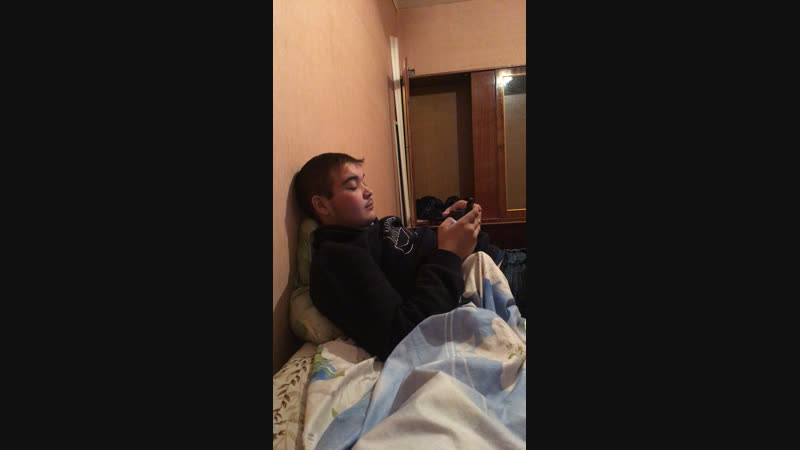 Кирилл Михалев — Live