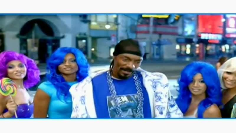 Snoop Dogg Candy Drippin' Like Water feat E 40 M C Eiht Goldie Loc Daz Kurupt